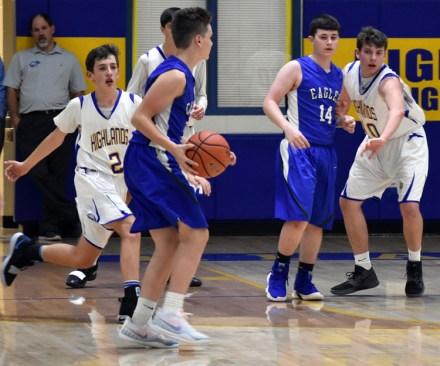 Highlands.Hiwassee.basketball.JV (17)