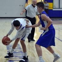 Highlands.Hiwassee.basketball.JV (2)