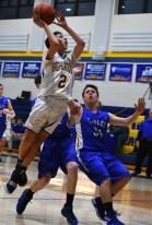 Highlands.Hiwassee.basketball.JV (4)