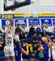 Highlands.Hiwassee.basketball.JV (9)