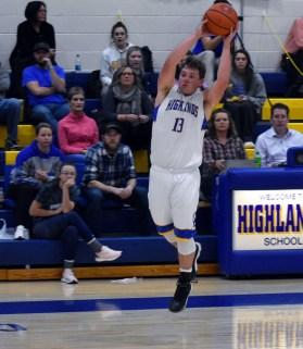Highlands.Hiwassee.basketyball.V (24)