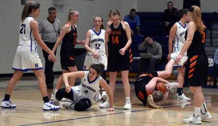 Highlands.Rosman.basketball.V (1)