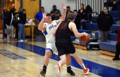 Highlands.Rosman.basketball.V (10)