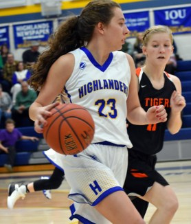 Highlands.Rosman.basketball.V (13)