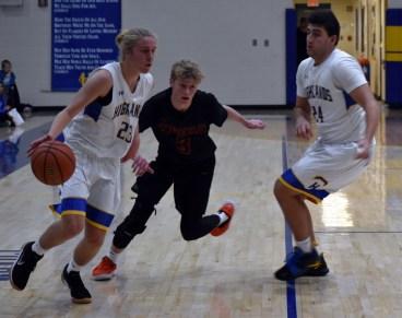 Highlands.Rosman.basketball.V (16)
