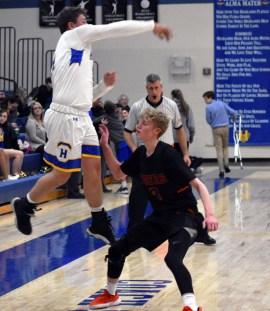Highlands.Rosman.basketball.V (20)