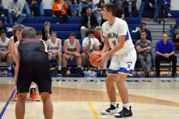 Highlands.Rosman.basketball.V (32)