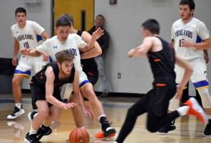 Highlands.Rosman.basketball.V (33)