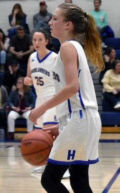 Highlands.Rosman.basketball.V (35)