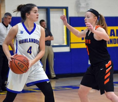 Highlands.Rosman.basketball.V (36)