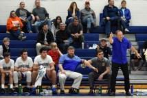 Highlands.Rosman.basketball.V (39)