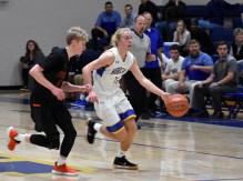 Highlands.Rosman.basketball.V (54)