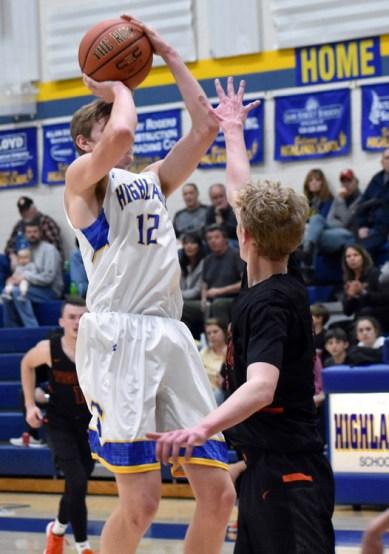 Highlands.Rosman.basketball.V (55)