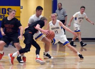 Highlands.Rosman.basketball.V (56)