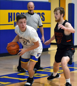 Highlands.Rosman.basketball.V (61)