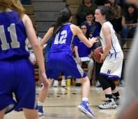 Highlands.Smokey.Mtn.basketball.V.girls (12)