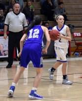 Highlands.Smokey.Mtn.basketball.V.girls (14)