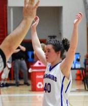Highlands.Smokey.Mtn.basketball.V.girls (16)