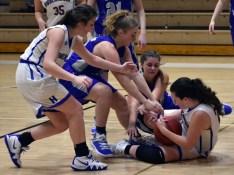 Highlands.Smokey.Mtn.basketball.V.girls (32)