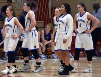 Highlands.Smokey.Mtn.basketball.V.girls (9)