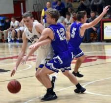 Highlands.Smoky.Mtn.basketball.V (11)
