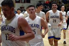 Highlands.Smoky.Mtn.basketball.V (13)