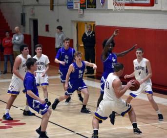 Highlands.Smoky.Mtn.basketball.V (17)