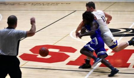 Highlands.Smoky.Mtn.basketball.V (19)