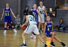 Highlands.Summit.basketball.MS (10)
