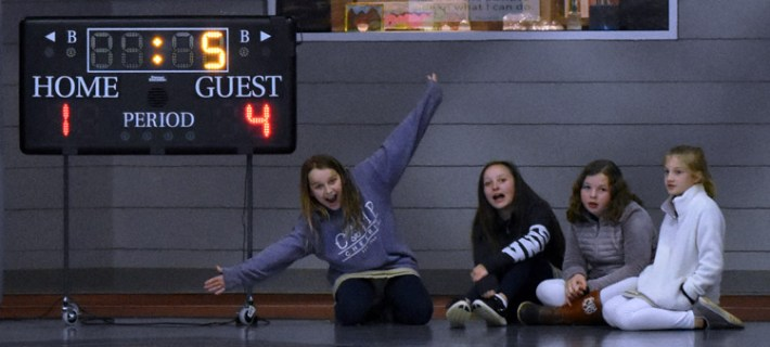 Highlands.Summit.basketball.MS (11)