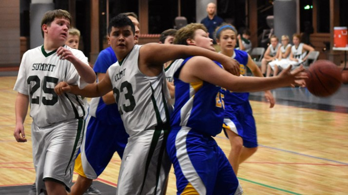 Highlands.Summit.basketball.MS (13)