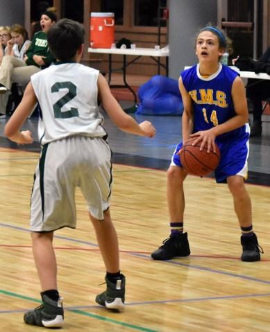 Highlands.Summit.basketball.MS (14)