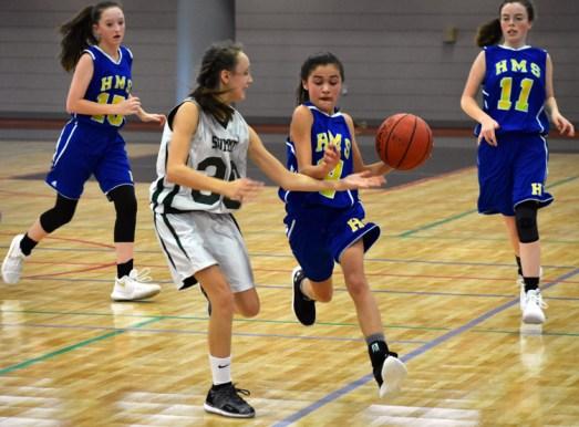 Highlands.Summit.basketball.MS (15)