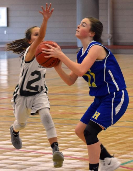 Highlands.Summit.basketball.MS (18)