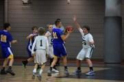 Highlands.Summit.basketball.MS (19)