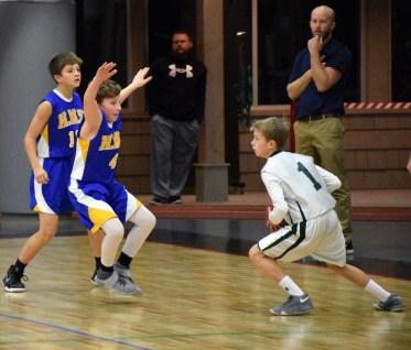 Highlands.Summit.basketball.MS (2)