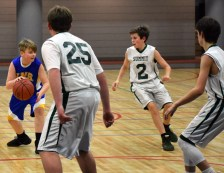 Highlands.Summit.basketball.MS (27)