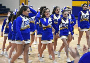 Highlands.pep.rally (13)