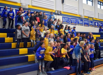 Highlands.pep.rally (28)
