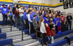 Highlands.pep.rally (29)