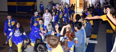 Highlands.pep.rally (3)