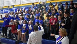 Highlands.pep.rally (30)
