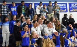 Highlands.pep.rally (31)