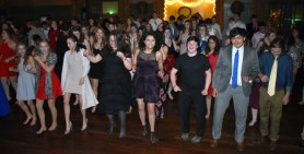 Homecoming.Dance.Highlands (11)