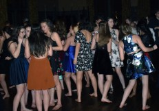 Homecoming.Dance.Highlands (33)