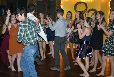 Homecoming.Dance.Highlands (38)