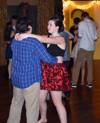 Homecoming.Dance.Highlands (4)