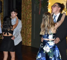 Homecoming.Dance.Highlands (41)