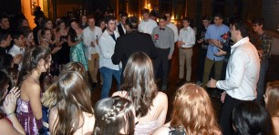 Homecoming.Dance.Highlands (44)