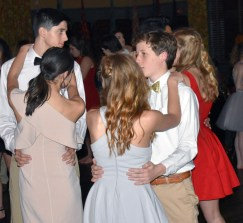 Homecoming.Dance.Highlands (51)